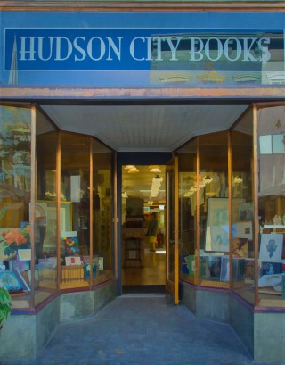 hudson_valley_2013_book_store