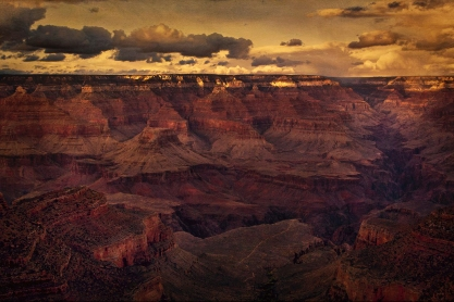 Polly_Mills_Whitehorn_Grand_Canyon_150